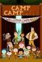 Лагерь Лагерь (Camp Camp)