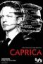 Каприка (Caprica)