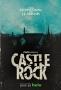 Касл-Рок (Castle Rock)