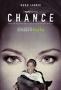 Шанс (Chance)