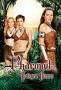 Зачарованные (Charmed)