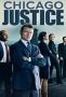 Правосудие Чикаго (Chicago Justice)
