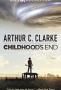 Конец детства (Childhood's End)