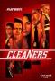Чистильщики (Cleaners)
