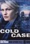 Детектив Раш (Cold Case)