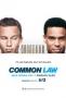 Общее дело (Common Law)