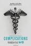 Сложности (Complications)