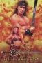 Conan the Adventurer (-)