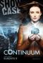 Континуум (Continuum)