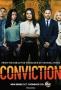 Ложное обвинение (Conviction)