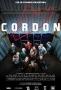 Кордон  (Cordon)