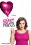Чокнутая бывшая (Crazy Ex-Girlfriend)