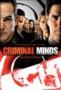 Мыслить как преступник (Criminal Minds)