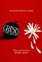 Кризис в шести сценах (Crisis in Six Scenes)