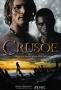 Робинзон Крузо (Crusoe)