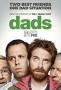 Папаши (Dads)