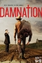Damnation (-)