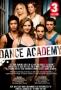 Танцевальная академия (Dance Academy)