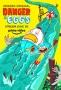 Danger & Eggs (-)