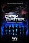 Темная материя (Dark Matter)