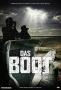 Подводная лодка (Das Boot)