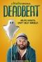 Бездельник (Deadbeat)