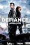 Вызов (Defiance)