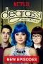 Деграсси: Новый Класс  (Degrassi: Next Class)