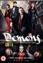 Демоны (Demons)