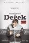 Дерек (Derek)