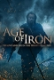 Железный век. Тридцатилетняя война (Age of Iron)