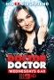 Доктор, доктор (Doctor Doctor)