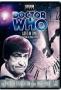 Доктор Кто (Doctor Who)