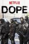 Наркотик (Dope)