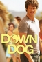 Down Dog (-)