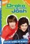 Дрейк и Джош (Drake & Josh)