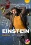 Эйнштейн (Einstein)