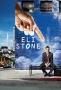 Элай Стоун (Eli Stone)