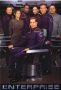 Звездный путь: Энтерпрайз (Star Trek: Enterprise)