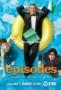Эпизоды (Episodes)