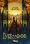 Эвермор (The Evermoor Chronicles)