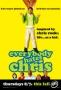 Все ненавидят Криса (Everybody Hates Chris)