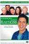 Все любят Рэймонда (Everybody Loves Raymond)