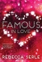 Популярна и влюблена  (Famous in Love)