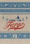 Фарго (Fargo)
