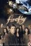 Светлячок (Firefly)