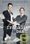 Компаньоны (Franklin & Bash)