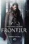 Граница (Frontier)
