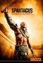 Спартак: Боги арены (Spartacus: Gods of the Arena)