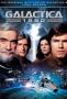 Звездный крейсер Галактика 1980 (Galactica 1980)